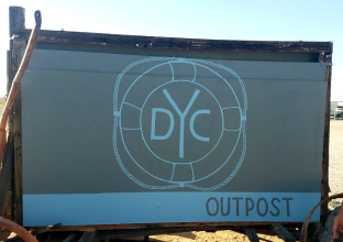 dyc outpost