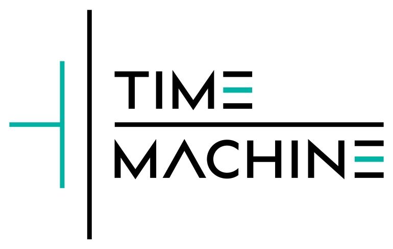TIMEMACHINE_LOGO_HORZ_POS_RGB